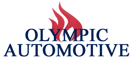 Olympic Automotive Services